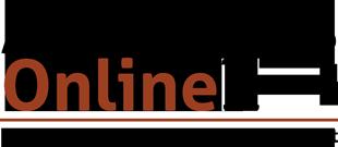 AO_logo